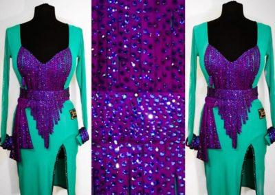 srdjan custom dress 17