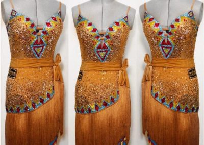 srdjan custom dress 8